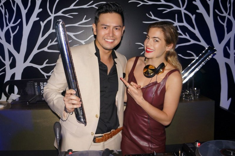 WTFSG-official-audi-fashion-festival-opening-party-9-DJ-Chelsea-Leyland