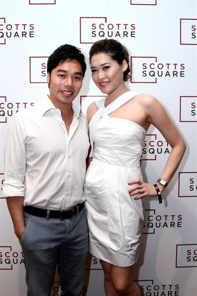 WTFSG-official-opening-scotts-square-singapore_Adrian-Ong_Michelle-Eng