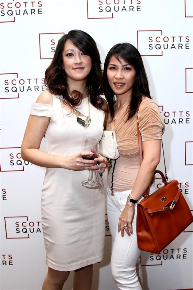 WTFSG-official-opening-scotts-square-singapore_Angela-Poppy_Fanty-Soenardy