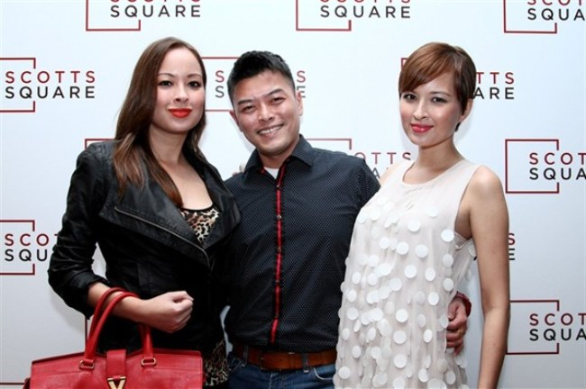 WTFSG-official-opening-scotts-square-singapore_Choy-Wan_Jerrold-Wong_May-Teh