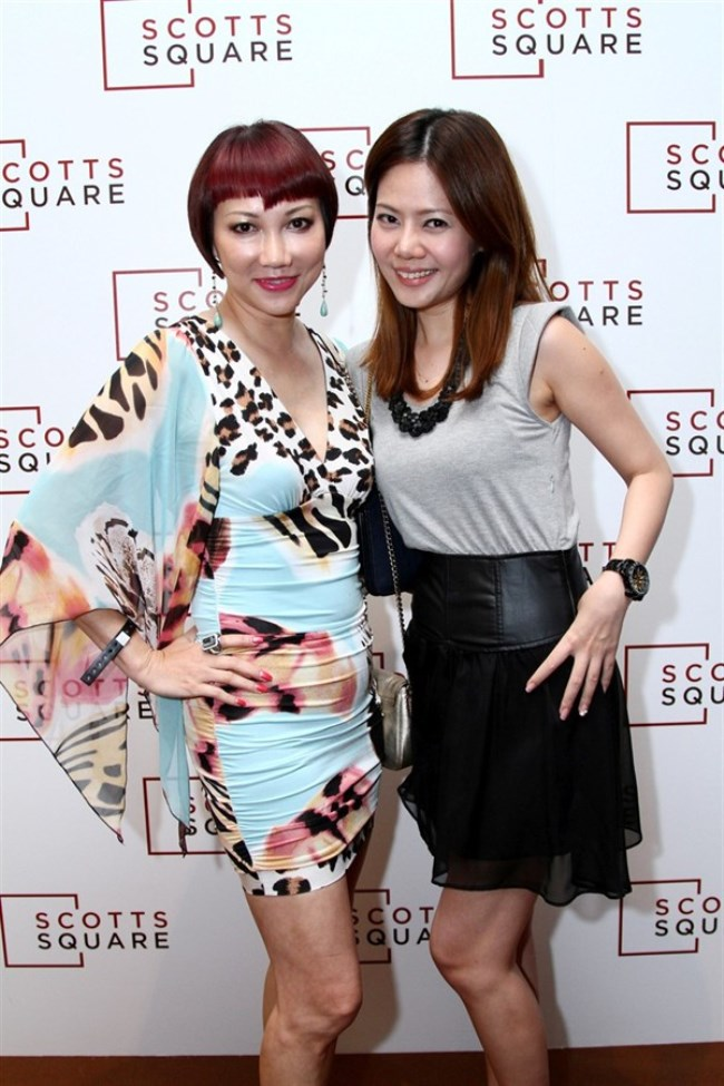 WTFSG-official-opening-scotts-square-singapore_Frances-Low_Susan-Ng