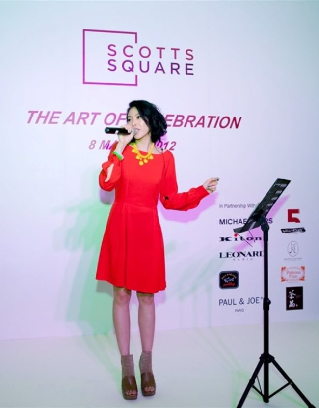WTFSG-official-opening-scotts-square-singapore_Olivia-Ong