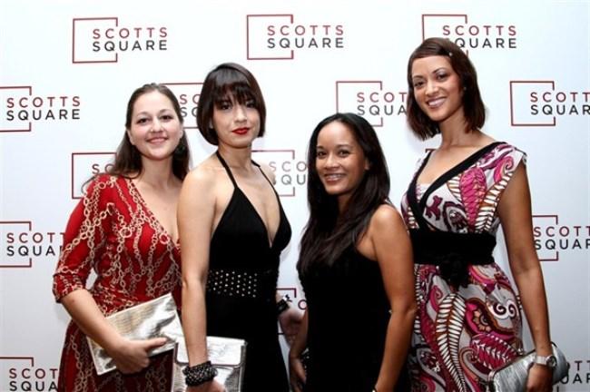 WTFSG-official-opening-scotts-square-singapore_Paula-Robinson_Angelique-Teo_Zurina-Bryant_Linda-Black