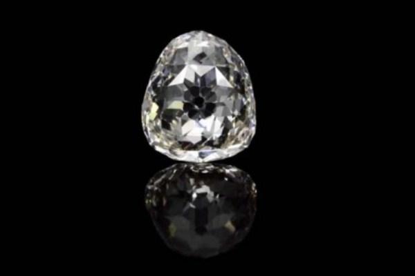 WTFSG-pear-shaped-Beau-Sancy-diamond