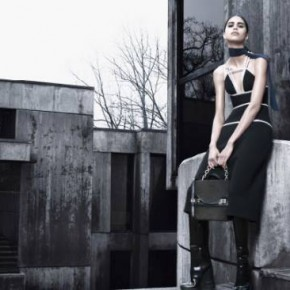 WTFSG-prada-fall-winter-2014-campaign-1
