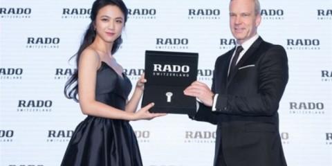 WTFSG-rado-unveils-tang-wei-as-new-ambassador_2