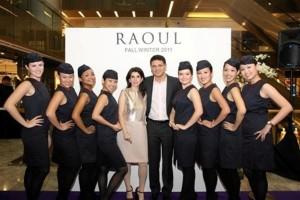 WTFSG-raoul-singapore-hosts-star-studded-fall-winter-2011-bash_Odile-Douglas-Benjamin