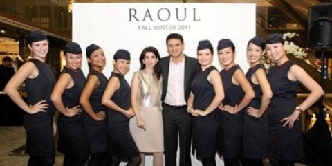 WTFSG-raoul-singapore-hosts-star-studded-fall-winter-2011-bash_Odile-Douglas-Benjamin