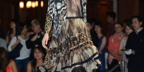 WTFSG-roberto-cavalli-fashion-show-2012-pacific-place-1