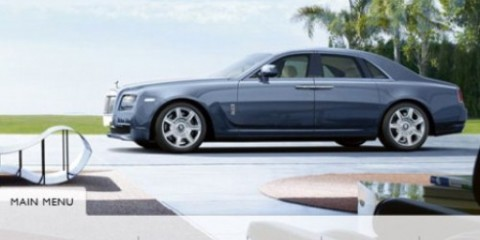 WTFSG-rolls-royce-ghost-iphone-app