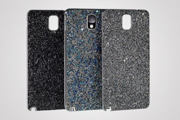 WTFSG-samsung-swarovski-crystal-encrusted-galaxy-note-3-cover-1