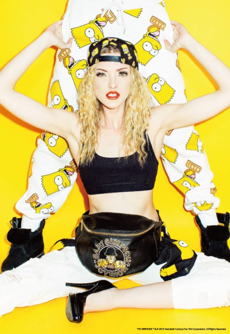WTFSG-simpsons-joyrich-fashion-25-anni-collection-1