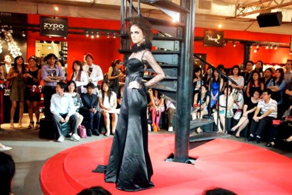 WTFSG-singapore-jewelfest-2010-Opening-1