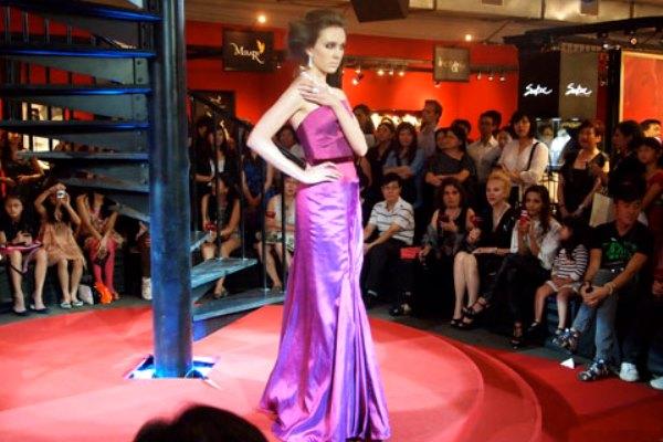 WTFSG-singapore-jewelfest-2010-Opening-3