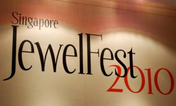 WTFSG-singapore-jewelfest-2010-Opening