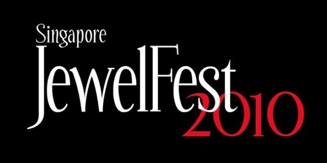WTFSG-singapore-jewelfest-2010