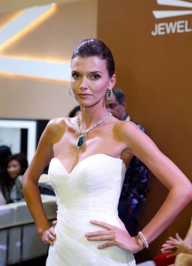 WTFSG-singapore-jewellery-gem-fair-2013-marina-bay-sands-fine-jewellery-show-1
