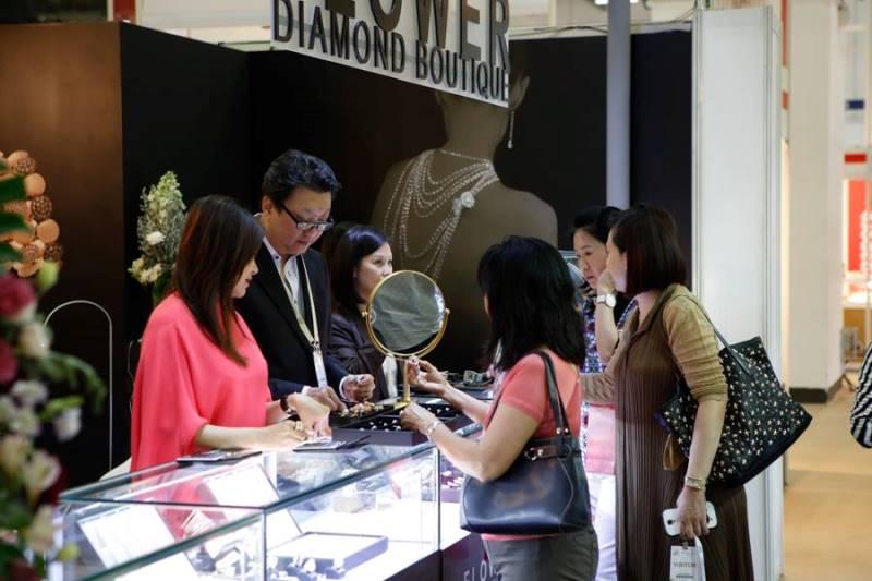 WTFSG-singapore-jewellery-gem-fair-2013-marina-bay-sands-fine-jewellery-show-10