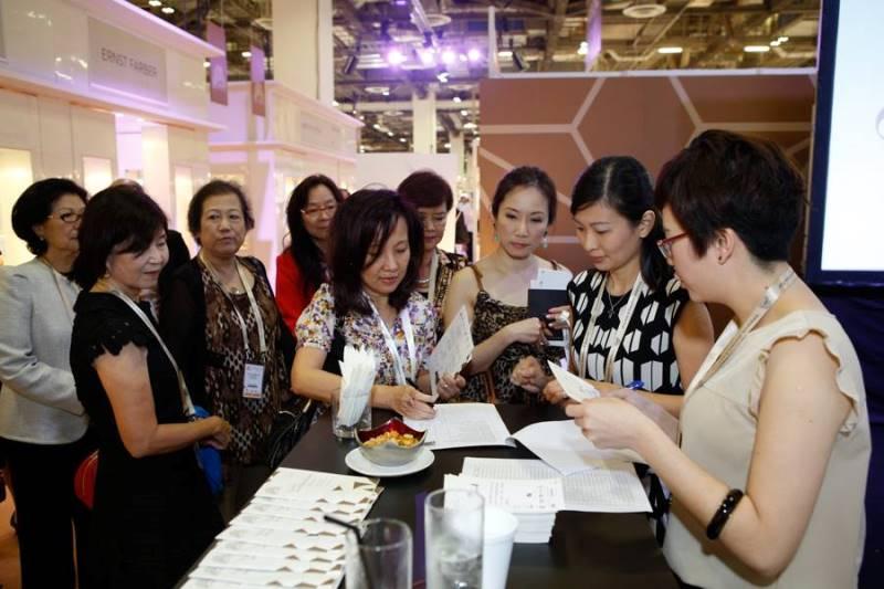 WTFSG-singapore-jewellery-gem-fair-2013-marina-bay-sands-fine-jewellery-show-11