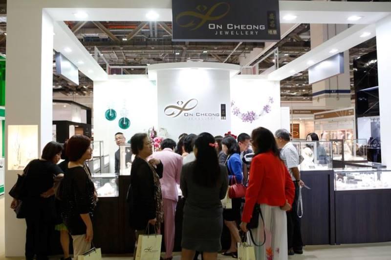 WTFSG-singapore-jewellery-gem-fair-2013-marina-bay-sands-fine-jewellery-show-12
