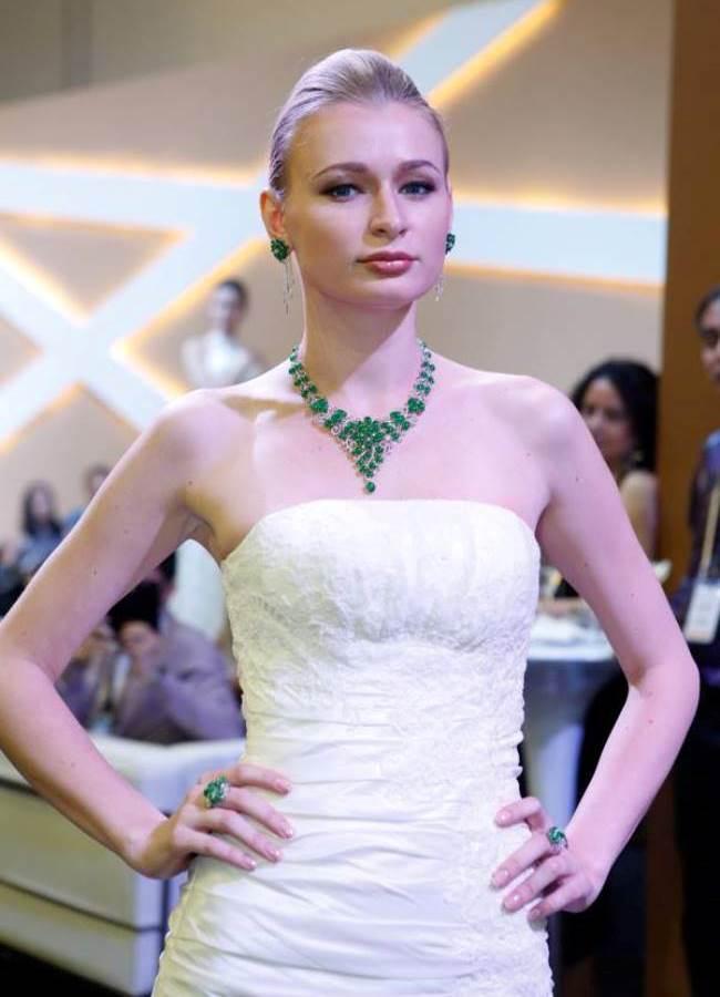 WTFSG-singapore-jewellery-gem-fair-2013-marina-bay-sands-fine-jewellery-show-3