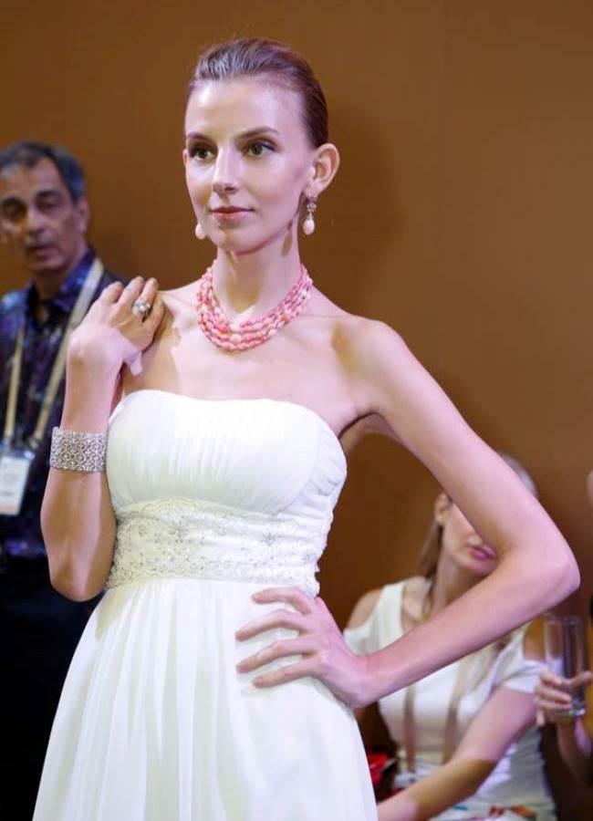 WTFSG-singapore-jewellery-gem-fair-2013-marina-bay-sands-fine-jewellery-show-4