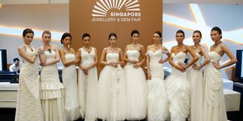 WTFSG-singapore-jewellery-gem-fair-2013-marina-bay-sands-fine-jewellery-show
