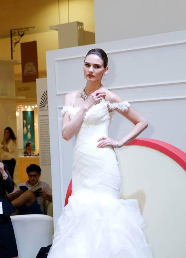 WTFSG-singapore-jewellery-gem-fair-2013-marina-bay-sands-fine-jewellery-show-5
