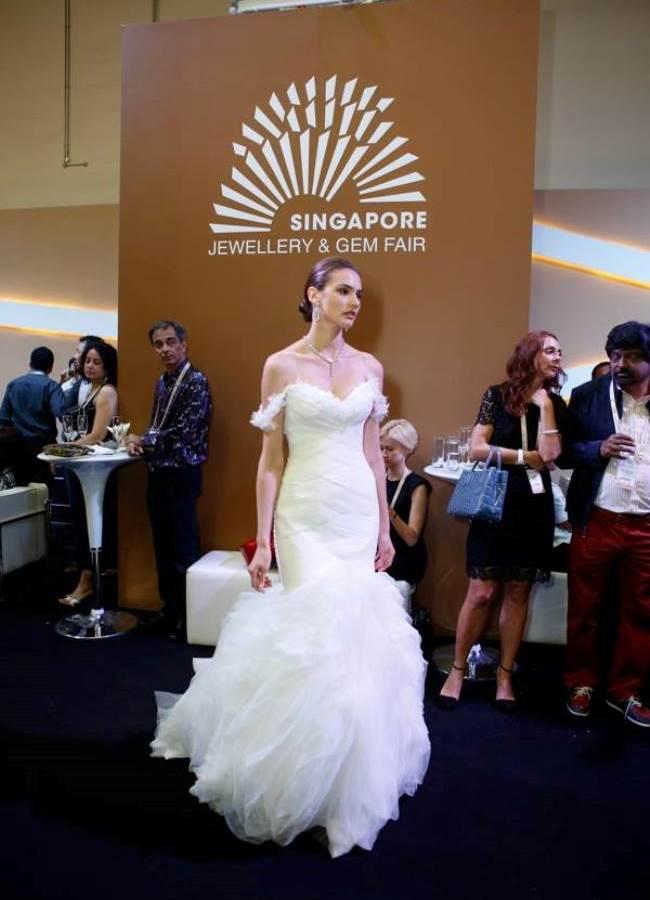 WTFSG-singapore-jewellery-gem-fair-2013-marina-bay-sands-fine-jewellery-show-7