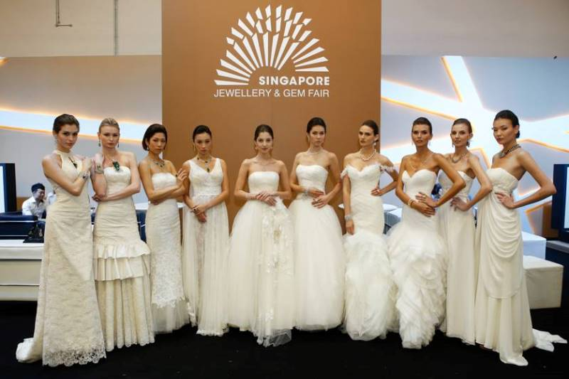 WTFSG-singapore-jewellery-gem-fair-2013-marina-bay-sands-fine-jewellery-show