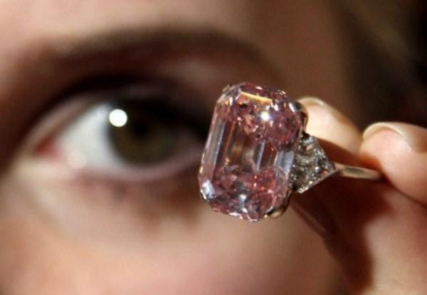 WTFSG-sotheby-diamond-pink