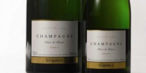 WTFSG-sothebys-champagne-bottle