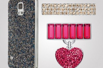 WTFSG-swarovski-for-samsung-collection