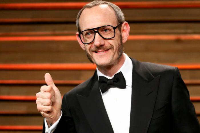 WTFSG-terry-richardson-2014-Vanity-Fair-Oscars-Party