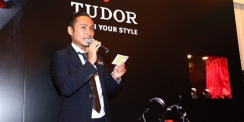 WTFSG-tudor-open-first-boutique-in-hong-kong-Kinson-Eav