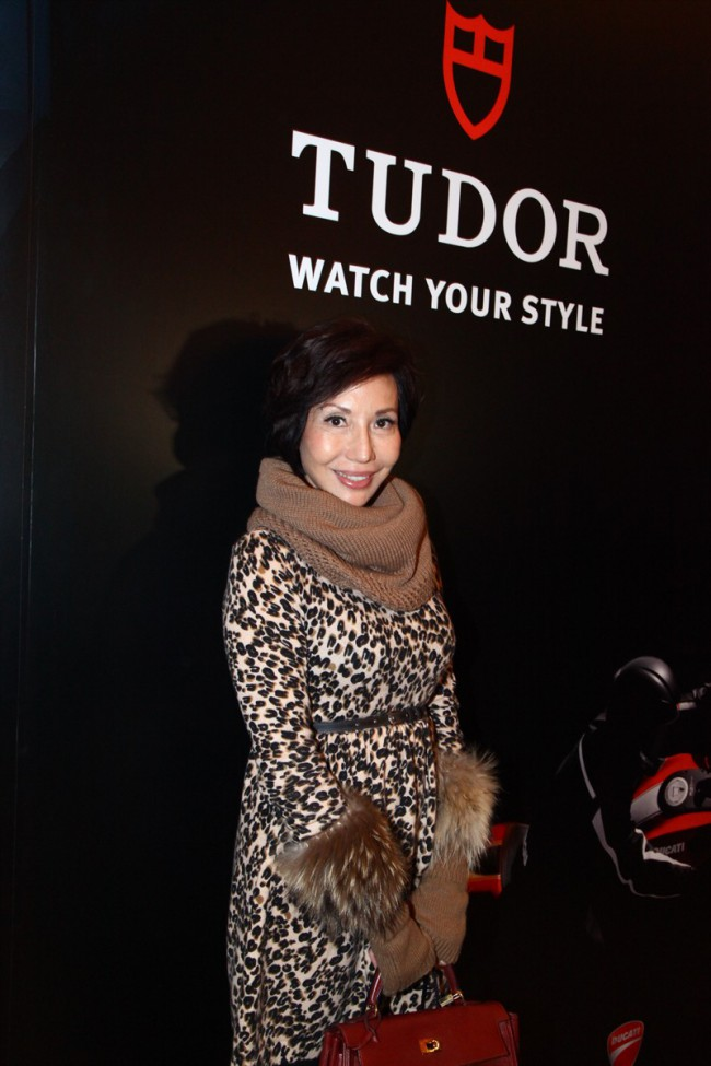WTFSG-tudor-open-first-boutique-in-hong-kong-Olivia-Davis