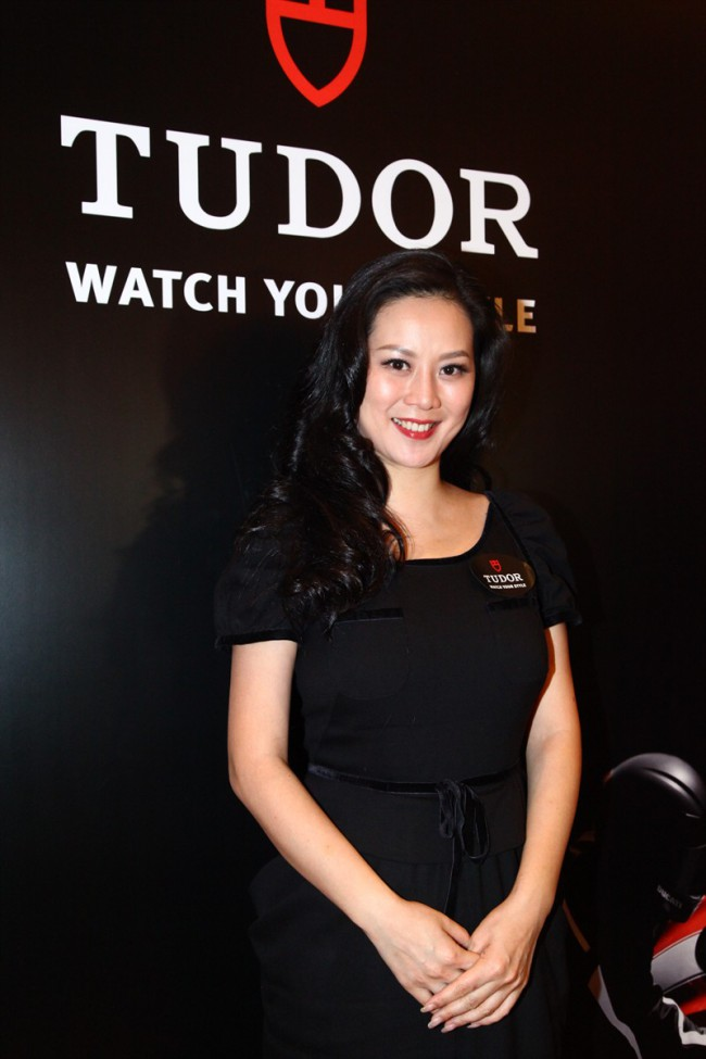 WTFSG-tudor-open-first-boutique-in-hong-kong-Pauline-Yam