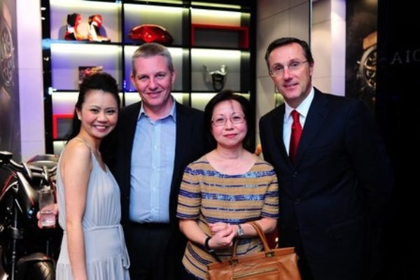WTFSG-tudor-opens-largest-boutique-in-southeast-asia-marina-bay-sands-Irene-Ngu_Julian-Levy_Selina-Tan_Philippe-Peverelli