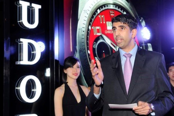 WTFSG-tudor-opens-largest-boutique-in-southeast-asia-marina-bay-sands-Mukesh-Valiram