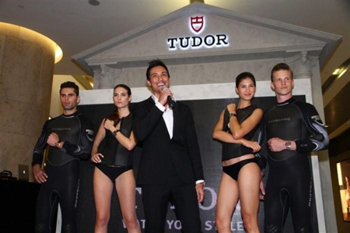 WTFSG-tudor-singapore-launches-heritage-black-bay-and-pelagos-Jason-Godfrey