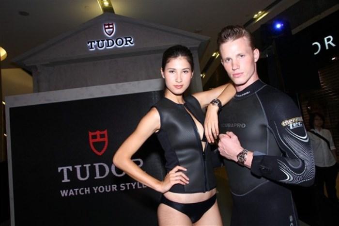 WTFSG-tudor-singapore-launches-heritage-black-bay-and-pelagos-models