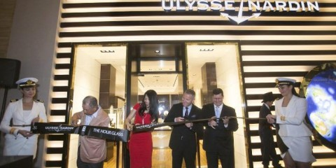 WTFSG-ulysse-nardin-first-flagship-boutique-opening-singapore-1