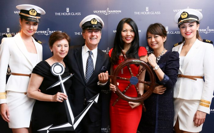 WTFSG-ulysse-nardin-first-flagship-boutique-opening-singapore-Alicia-Haskamp_Noel-Hawkes_Chai-Schnyder_Wong-Mei-Ling