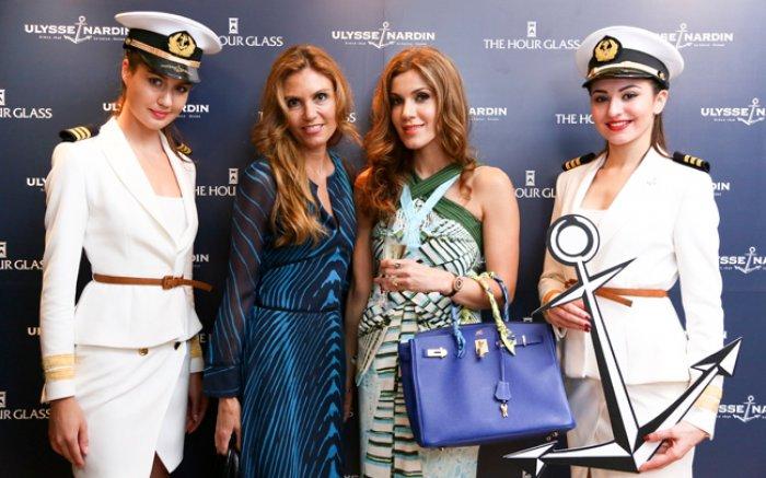 WTFSG-ulysse-nardin-first-flagship-boutique-opening-singapore-Carolina-Camenzinde_Bahareh-Badiei