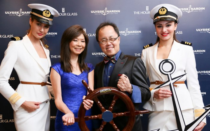 WTFSG-ulysse-nardin-first-flagship-boutique-opening-singapore-Dolly-Cheong_Bernard-Cheong