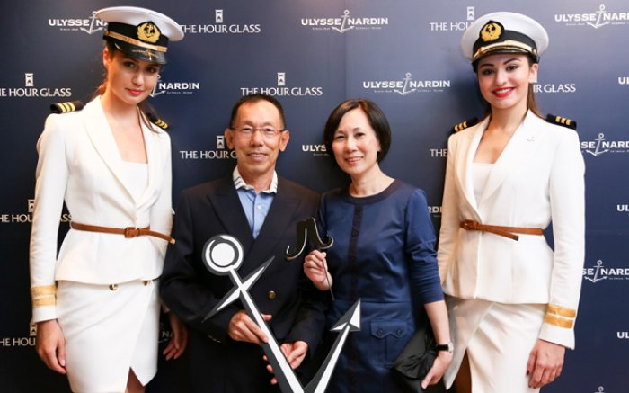WTFSG-ulysse-nardin-first-flagship-boutique-opening-singapore-Jim-Seah_Joanne-Seah