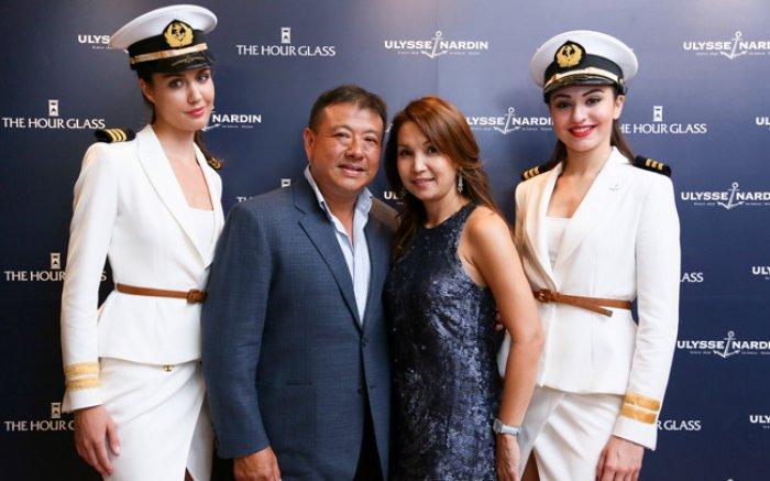 WTFSG-ulysse-nardin-first-flagship-boutique-opening-singapore-Ken-Khoo_Simone-Khoo