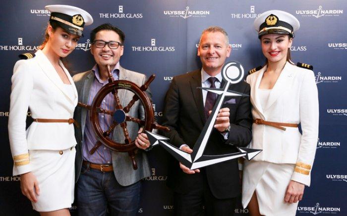 WTFSG-ulysse-nardin-first-flagship-boutique-opening-singapore-Kevin-Tan_Patrik-Hoffmann