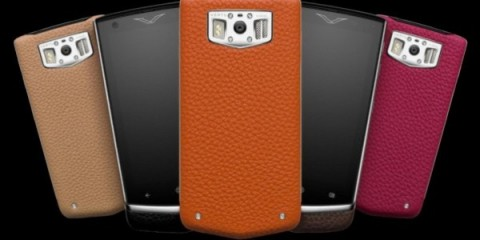 WTFSG-vertu-constellation-phone-2013