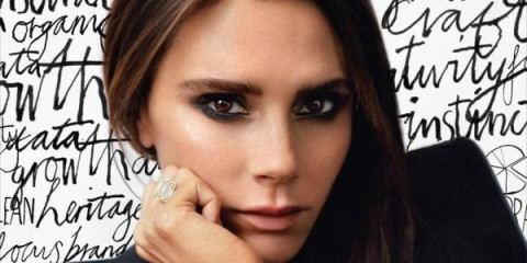 WTFSG-victoria-beckham-business-of-fashion